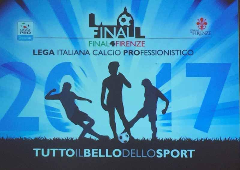 Playoff, vincono Parma e Reggiana. Cosenza beffato, pari in Lecce-Alessandria