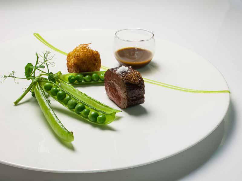 Stelle Michelin 2018 Firenze migliori ristoranti
