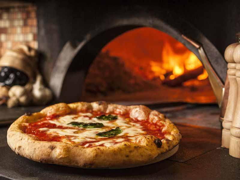 Pizzerie di Firenze: le migliori dove mangiare una pizza