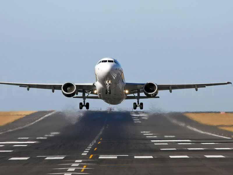 Sciopero dei voli a Firenze, aerei a rischio il 28 gennaio