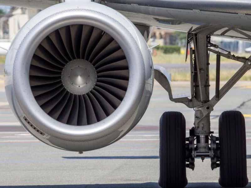 Toscana Aeroporti Firenze bilancio