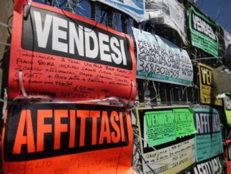 Quanto costa l'affitto di una stanza a Firenze: troppo - ilReporter.it