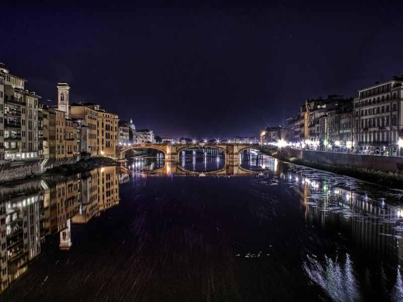 Oroscopo 2018 Firenze