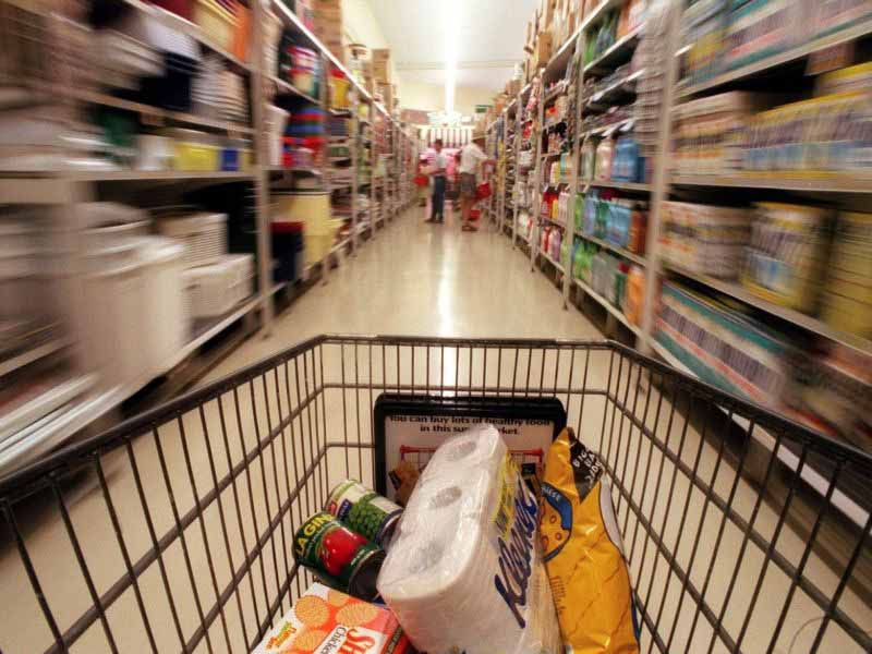 Supermercati Firenze aperti notte