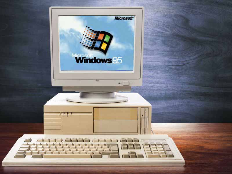 Comune di Firenze regala computer vecchi