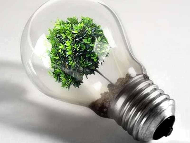 Smart Treedon monitoraggio ambiente