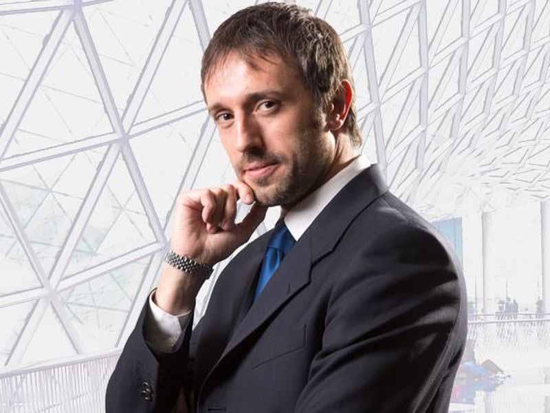 Gianluca Massini Rosati escapologia fiscale pagare meno tasse