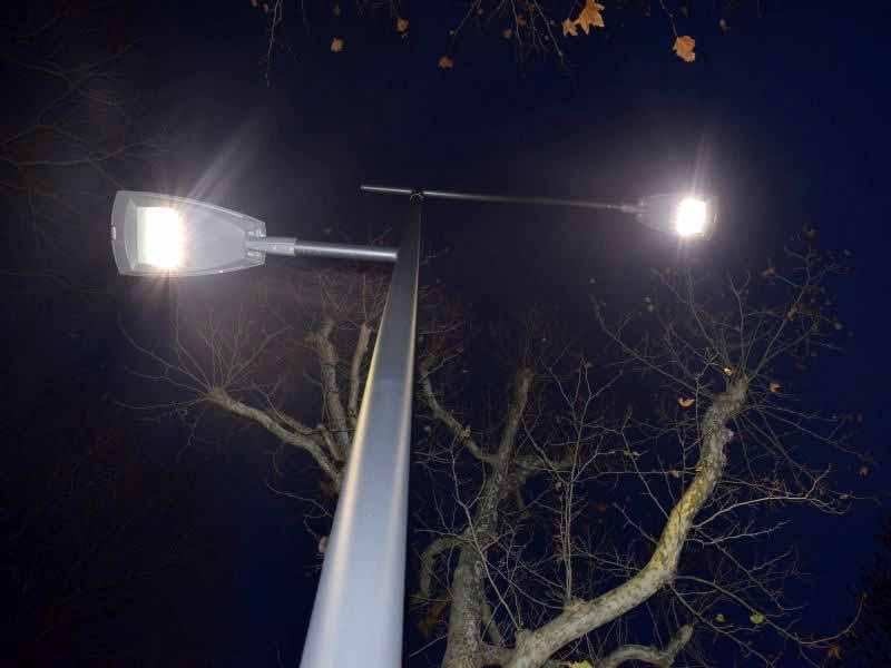Aec Illuminazione Lanterna Firenze : Illuminazione firenze 28 images museo stibbert le sale