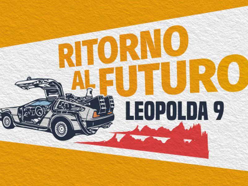 Cosa c'è nella contromanovra di Renzi e Padoan presentata alla Leopolda