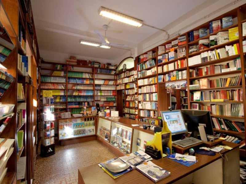 Dove trovare libri scolastici usati a firenze for Libri scolastici usati on line