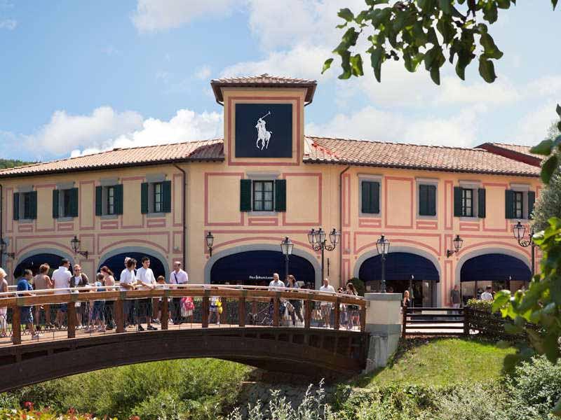 Ferragosto, tutti i supermercati aperti a Firenze - ilReporter.it