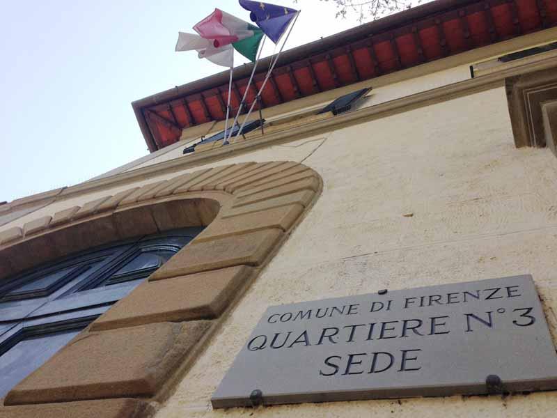 Anagrafe, gli sportelli tornano in tutti i quartieri di Firenze ...