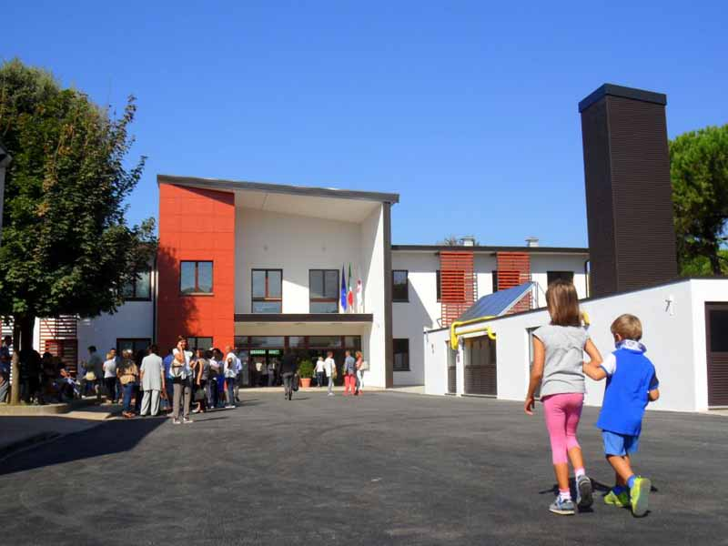 Calendario scolastico 2017/18 in Toscana