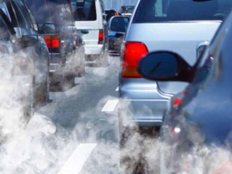 Blocco traffico Firenze stop circolazione auto euro benzina diesel 2019