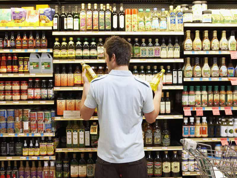 Supermercati aperti Ferragosto sciopero
