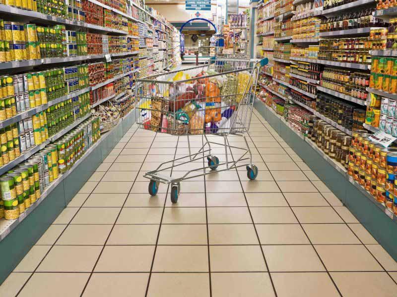 Inflazione Firenze