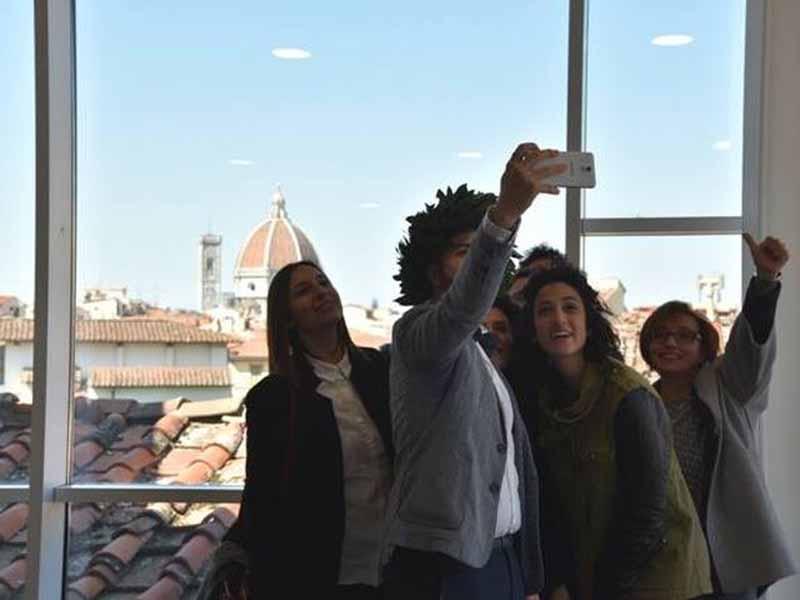 Università di Firenze immatricolazione test ammissione 2017 2018