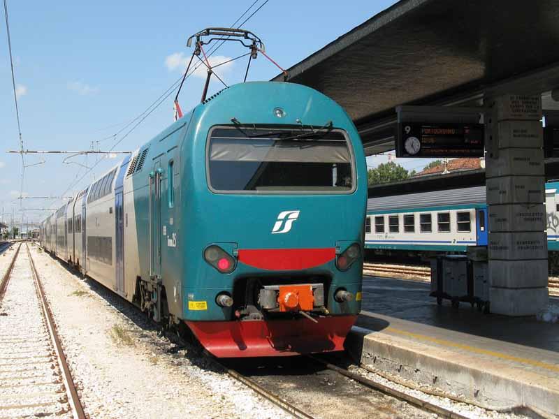 Sciopero dei treni a Firenze e in Toscana il 19 e 20 gennaio
