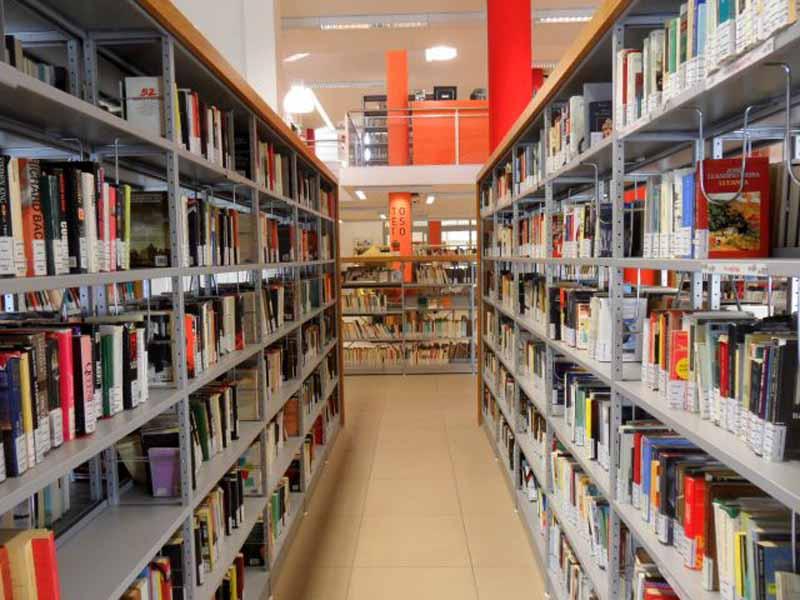 Ferragosto tutti i supermercati aperti a firenze ilreporterit - Ferragosto, tutti i supermercati ...