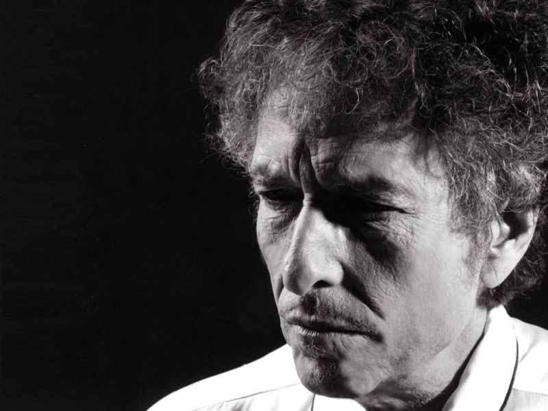 Bob Dylan concerto Firenze biglietti Mandela Forum