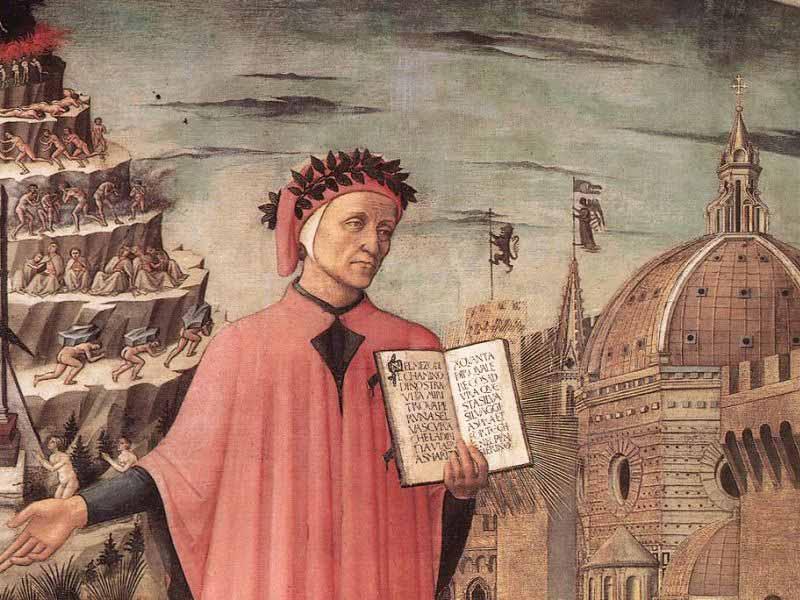 Studi Medievali convegno Firenze 2018