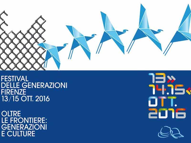 Il Festival delle Generazioni