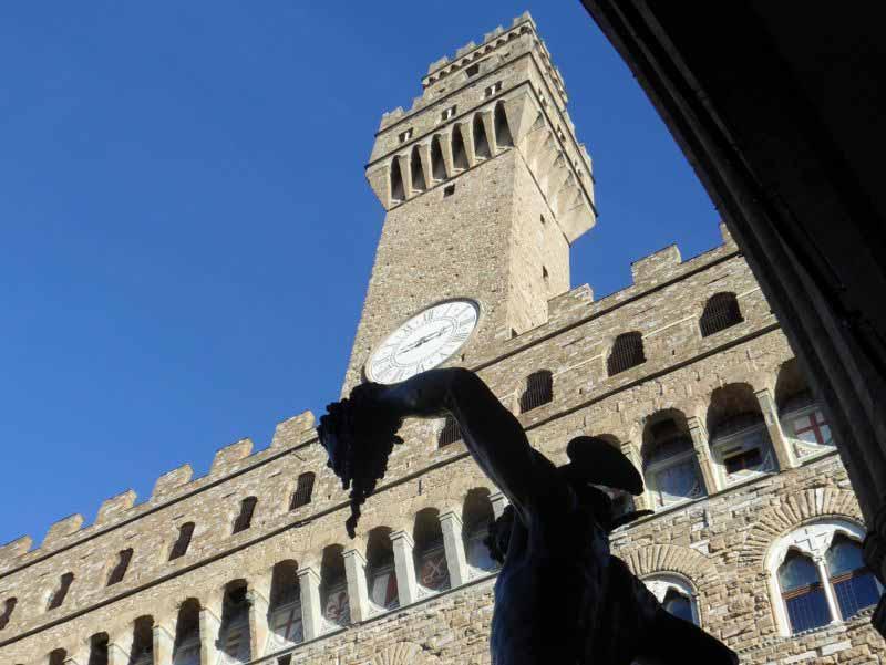 Musei gratis Firenze 4 settembre