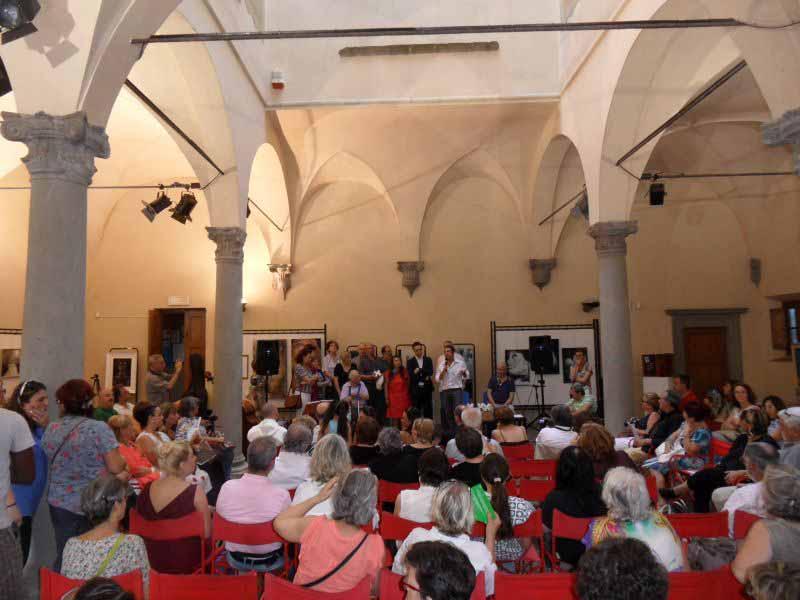 Premi Villa Vogel Cultura 2016