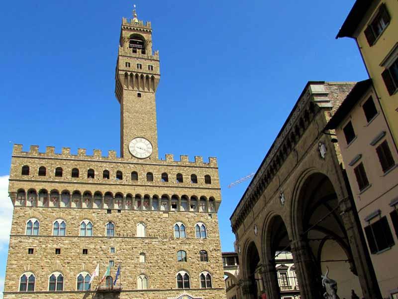 Musei gratis Firenze prima domenica mese