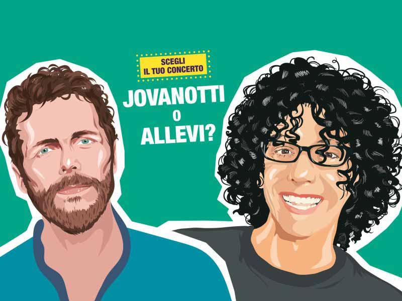 Teatro bella storia: abbonamento teatro Firenze ragazzi