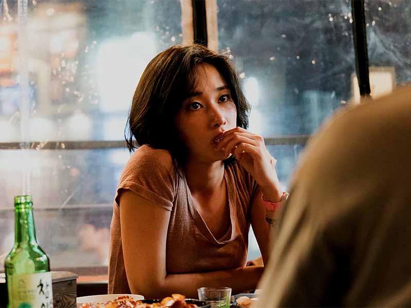 Florence Korea Film Fest, il programma dell'edizione 2019