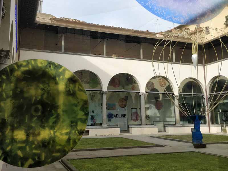 museo 900 stagione invernale