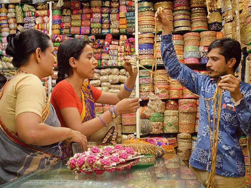 River to River, i cinque film da non perdere al festival del cinema indiano di Firenze