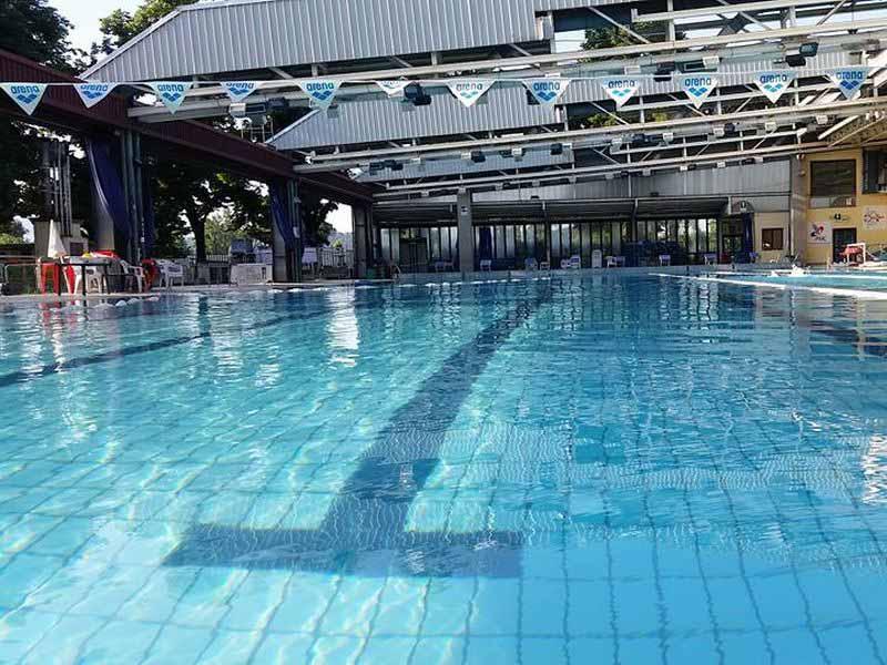 piscine a firenze le piscine estive orari e prezzi