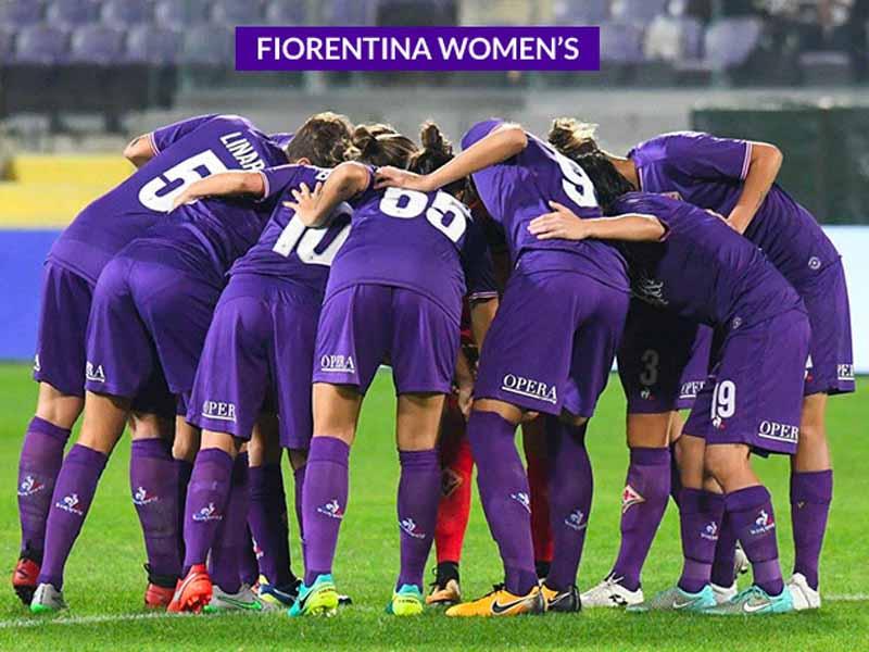 Women Champions League