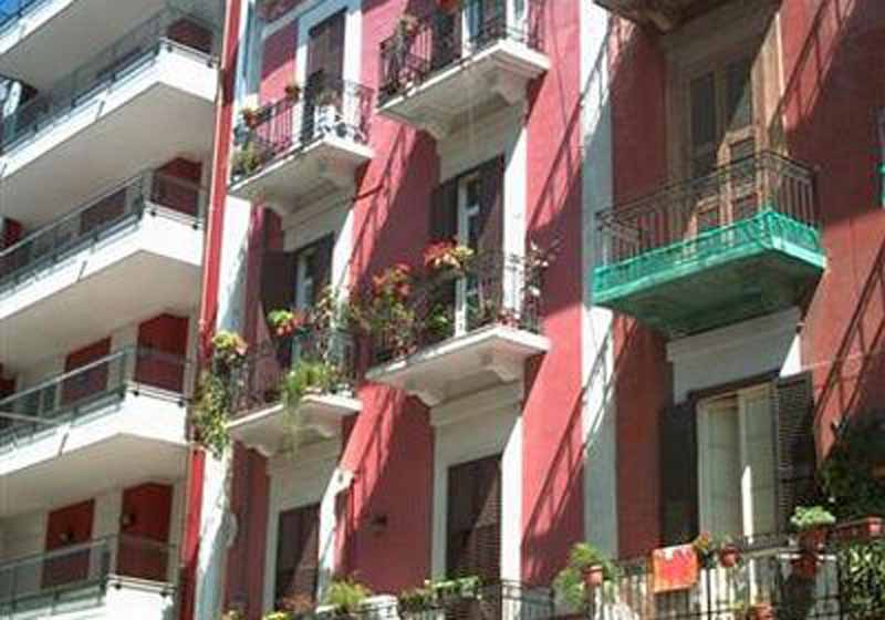 Sgravi fiscali in arrivo per chi ristruttura la facciata for Suggerimenti per la costruzione della propria casa