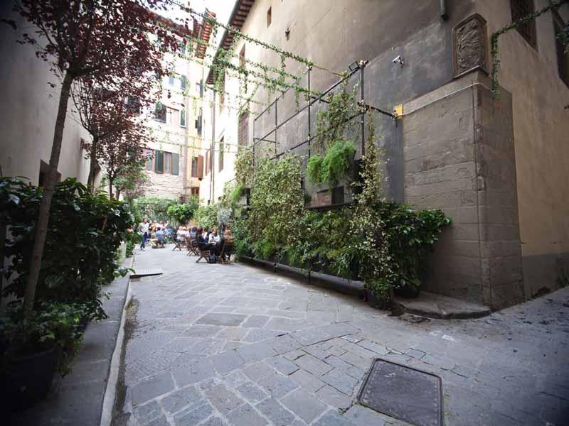 Premio architettura Toscana