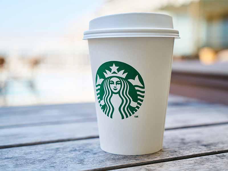 Starbucks arriva a Firenze. Apertura già nel 2019? Annunciate 15 nuove caffetterie nel centro-nord Italia