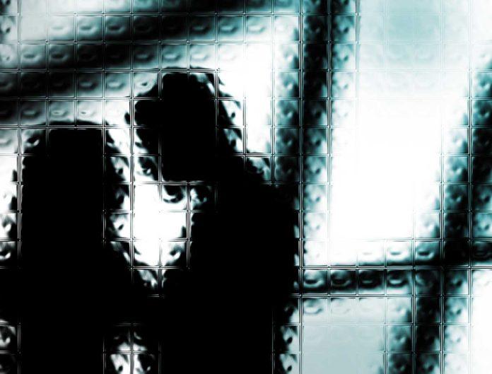 I nascondigli di chi tradisce