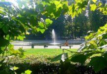 Firenze caldo cosa fare allerta meteo caldo record
