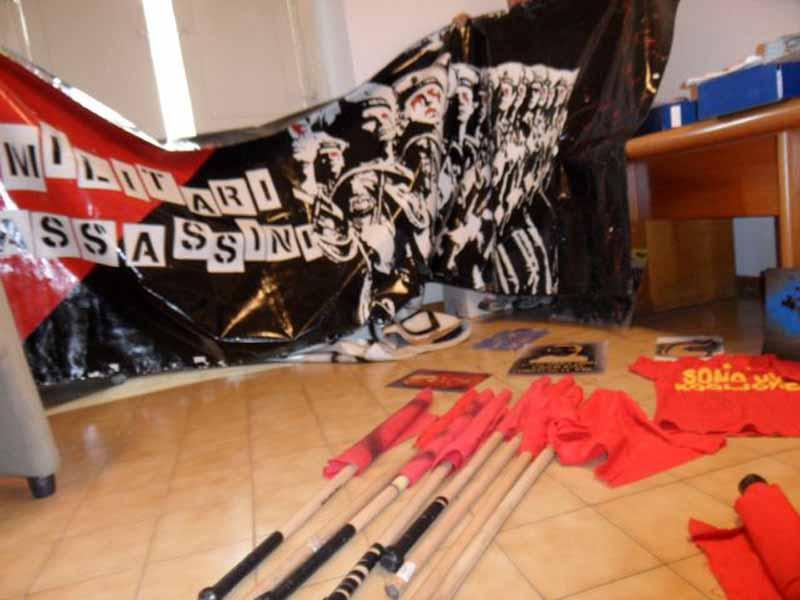 Anarchici_operazione