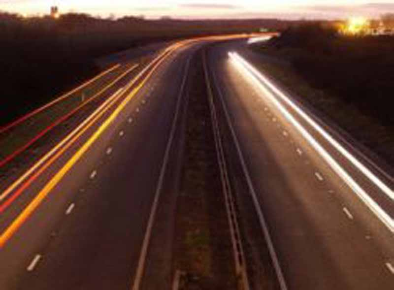 Autostrada_notte