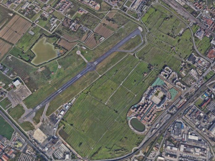 Aeroporto, via libera del ministero alla nuova pista