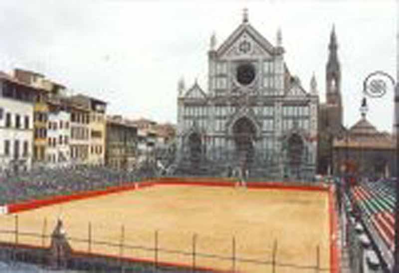 Calciostorico_santacroce