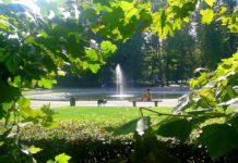 Clima Firenze classifica Sole 24 Ore