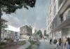 Firenze sul podio per investimenti in opere pubbliche