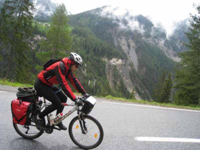 Ciclisti_Alpi