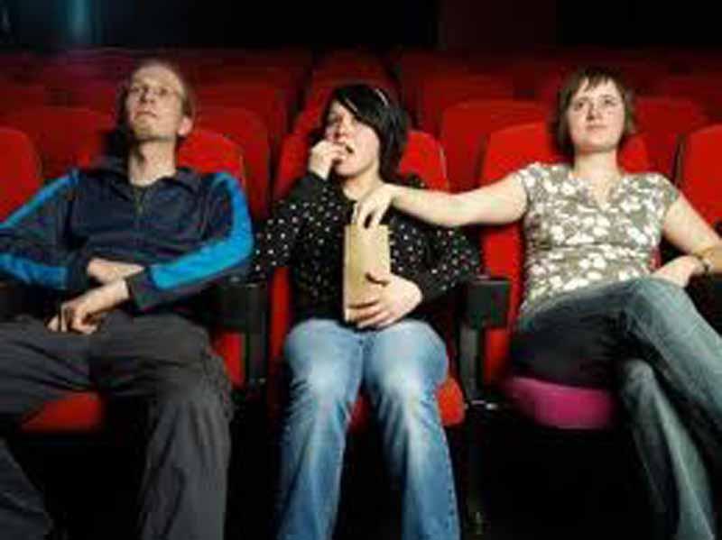Cinema_popcorn