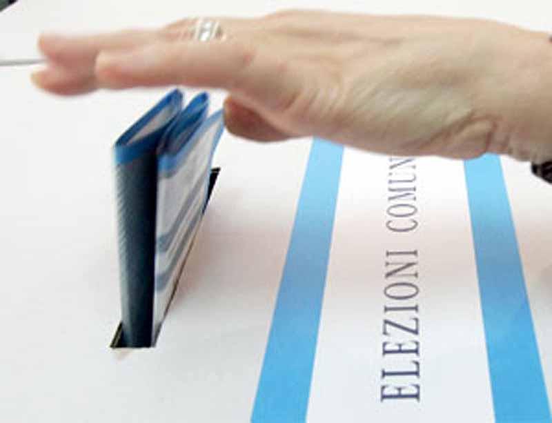 Elezioni, come cambia la Toscana: 196 sindaci eletti al primo turno