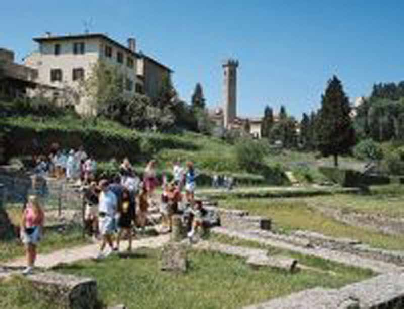 Fiesole_archeologica